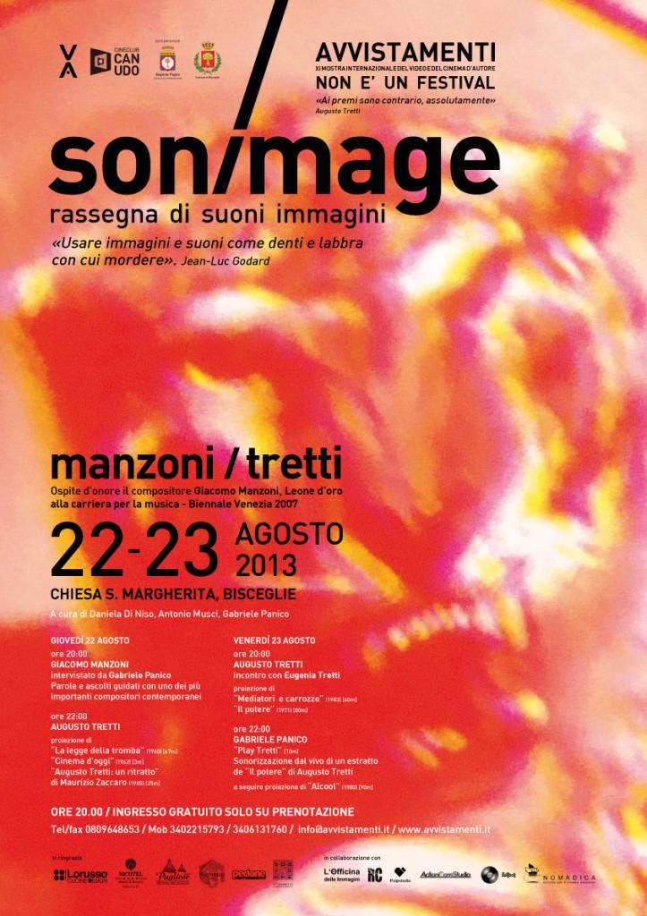 sonimage-a3