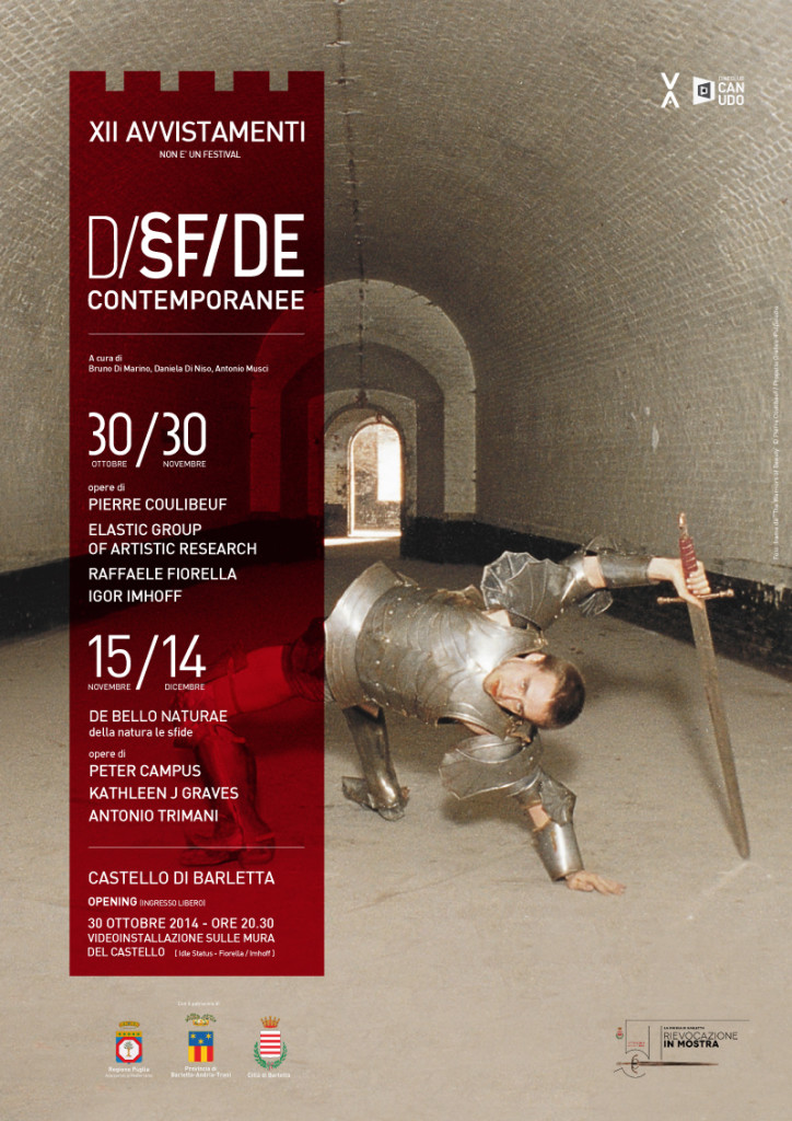disfide-locandina-web